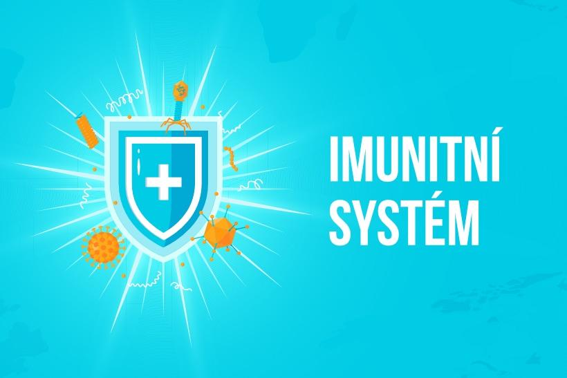 Deset věcí, které oslabují imunitní systém