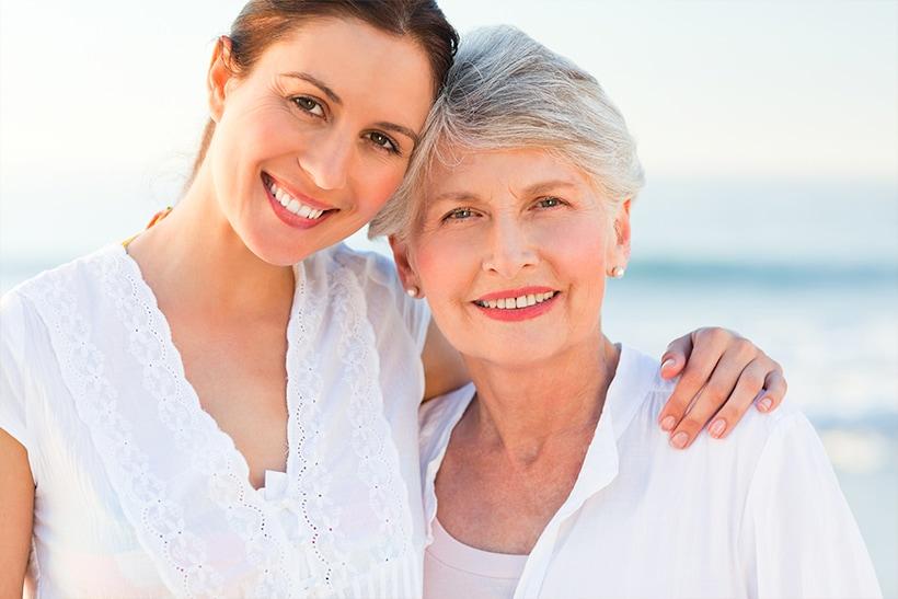 ReMag a ReMyte pro starší generace
